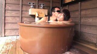 Bath and body work