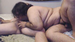Horny chubby twinks